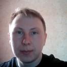 PavelNenashev