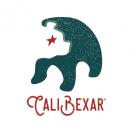 Calibexar