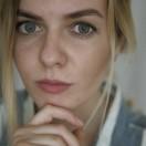 MariyaMednikova's Avatar