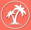 Palm_Studio