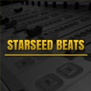 StarseedBeats