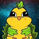 chickkensalad's Avatar