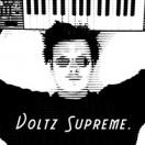 VoltzSupreme