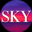 Skycastlerecords's Avatar