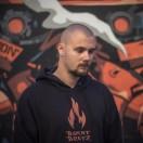 burntbeatz's Avatar
