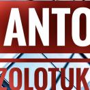 Antonzolo