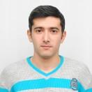 ceyhunqubaxanov