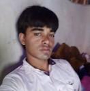 Jugeshwar99Kumar's Avatar