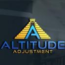 Altitude_Adjustment