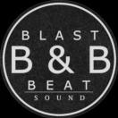 sound2b
