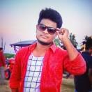 Shajithsha