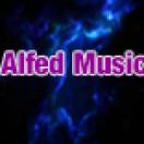 ALFED_MUSIC