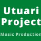 Utuari