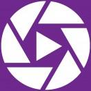 MusicForYourVideo