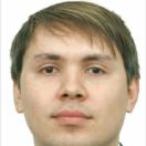 RafaelMukhametdinov