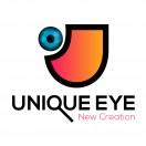 uniqueeye