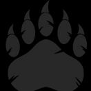 GrizzlyMediaProductions's Avatar