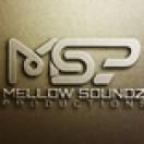 MellowSoundz's Avatar