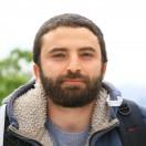 HassanChamoun's Avatar