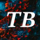 TimBeauBennett's Avatar