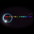 WavelengthVideo's Avatar