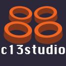 c13studioExclusive