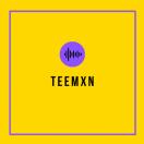 teemxn's Avatar