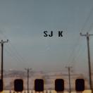 SJK's Avatar