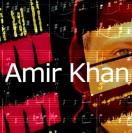 amirkhanmusic's Avatar
