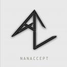 Nanaccept's Avatar
