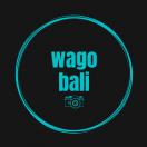 wagobali's Avatar
