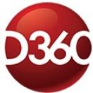 DISTRIBUTION360