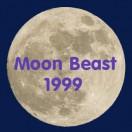 Moonbeast1999