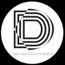 deconstructive1