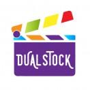 Dualstock