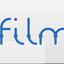 WollwerthFilms