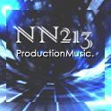 NN213