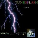 Tunesflash