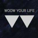 woowyourlife