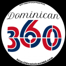 dominican360