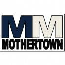 MothertownMusic