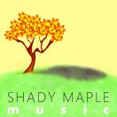 shadymaplemusic