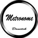 MetronomeDJ