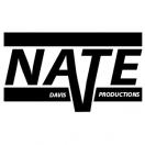 natedavisproductions