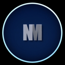 NaplesMedia