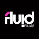Fluid_Films
