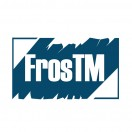 FrosTM
