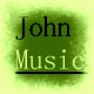JohnMusic