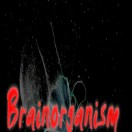 Brainorganism