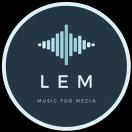 lemroyaltyfreemusic